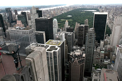 ur y central park (ChristianBergh) Tags: ny newyork canon nuevayork newtork rebelxti ursulaexss christianbergh