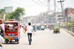 Lahore-27