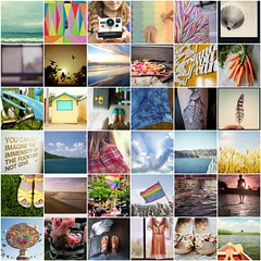 faves (jodi*mckee) Tags: inspiration fdsflickrtoys favorites faves