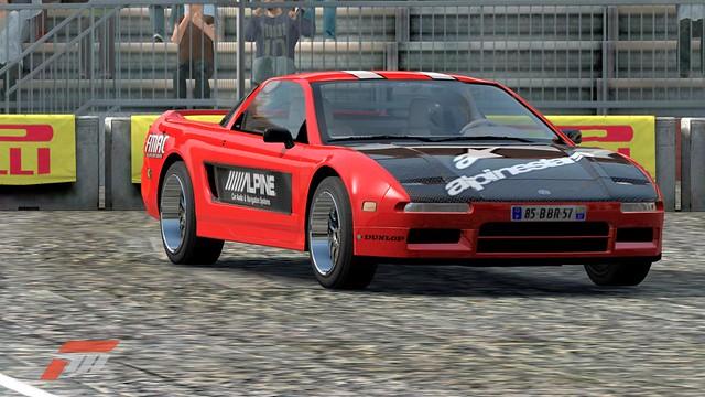 5890377165_ee78ec6fa9_z ForzaMotorsport.fr