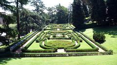 Vatican (4) (evan.chakroff) Tags: evan italy vatican rome gardens museum evanchakroff chakroff evandagan