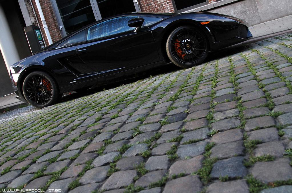 The World S Best Photos Of Blackonblack And Gallardo Flickr Hive Mind