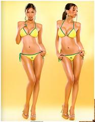 alexis_lopez_brazil_team_new_bikini (BrazilWomenBeach) Tags: brazil beach women volleyball