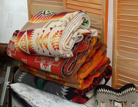 blanketsmain