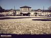 Göttingen(bahnhof) (MOSTAFA HAMAD | PHOTOGRAPHY) Tags: deutschland hamad göttingen العراقي mostafa حمد العربي المصور مصطفى georgaugustuniversitätgöttingen mostafahamad mustafahamad مصطفىحمد