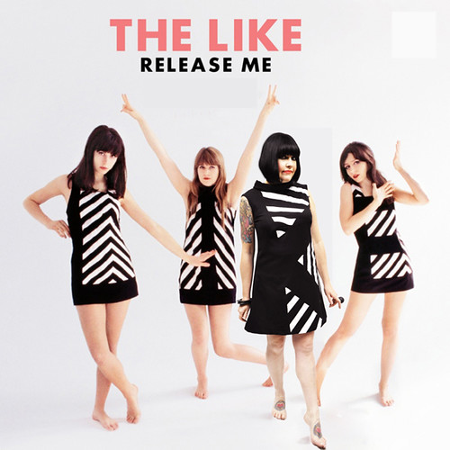 The Like-Release me_me