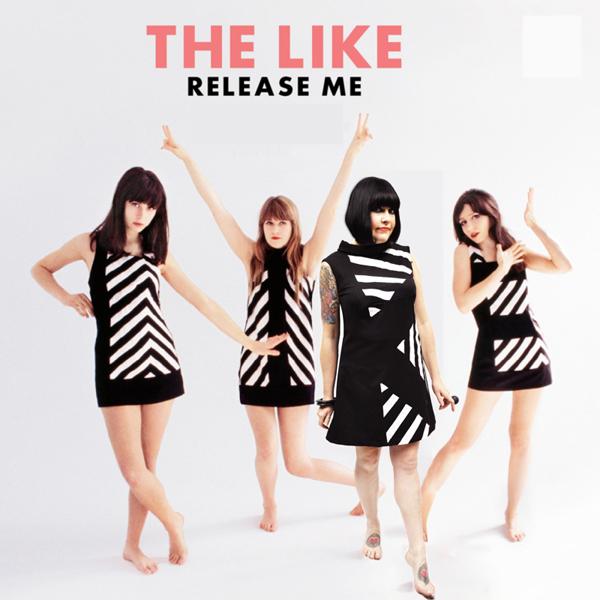 The Like-Release me_me