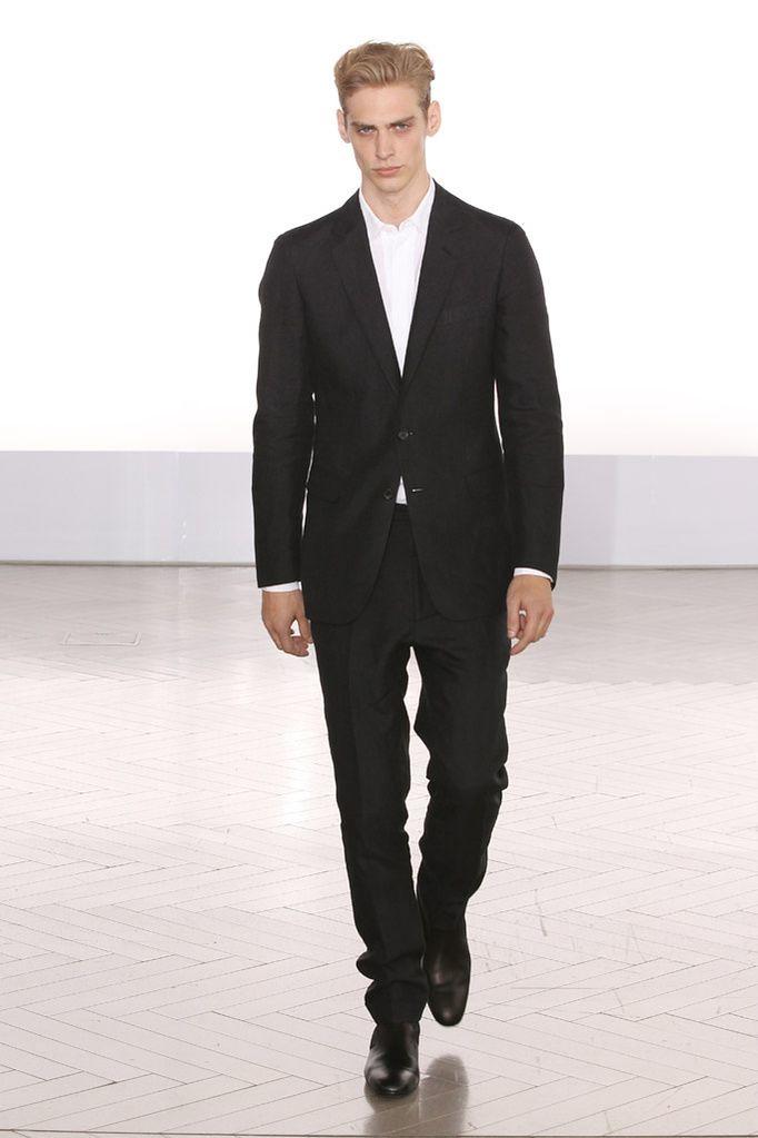 Jeremy Dufour3250_SS12 Paris Cerruti(Homme Model)