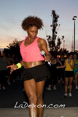"Zumba Fitness Training with Jenny Osoria, Fitness Trainer in Maryland DC Virgina • <a style=""font-size:0.8em;"" href=""http://www.flickr.com/photos/62771766@N05/5909228790/"" target=""_blank"">View on Flickr</a>"