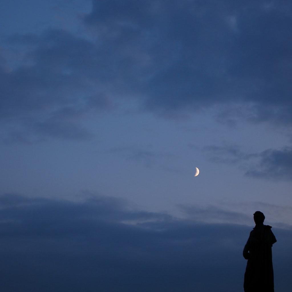 lua de Cracóvia