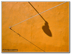 Burano, Venetian island (photo-555.com) Tags: italien venice italy orange yellow jaune island europa europe italia ile insel amarillo gelb giallo venise venecia venezia naranja venedig isla italie burano arancione isola le photo555com