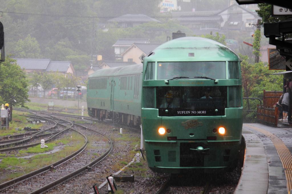 FukuokaYufuinOita Travel Guide Part3 (2)