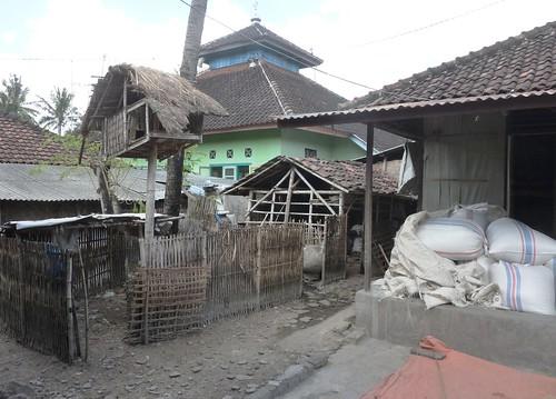 Indo 11-Lombok-Kuta (37)