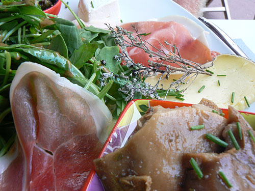 assiette provençale 1.jpg