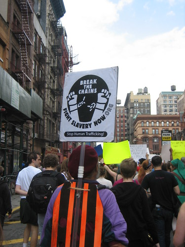 SlutWalk NYC 2011 017