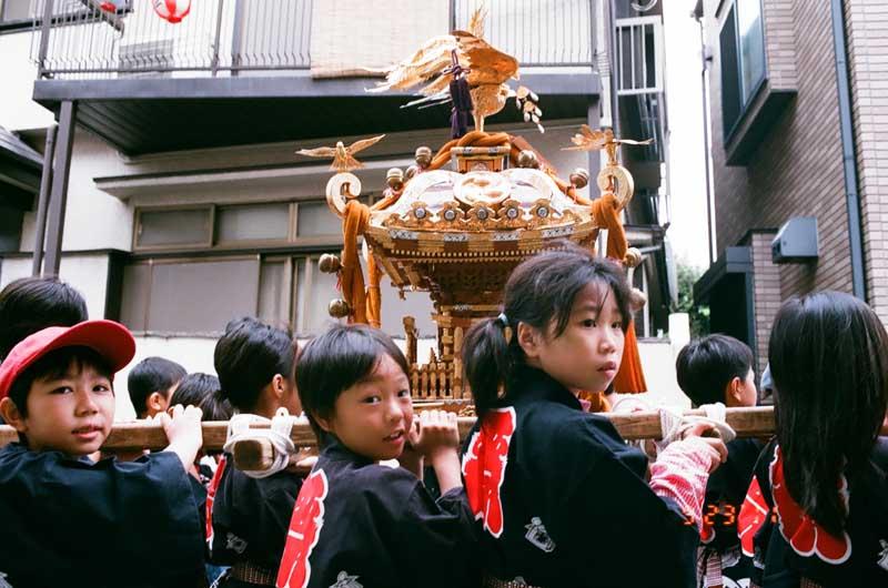 kidsmatsuri (47 of 113)