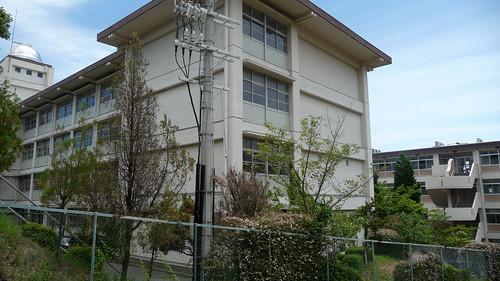 Nishinomiya-44.jpg