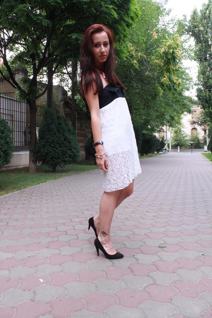 blog1 (2)