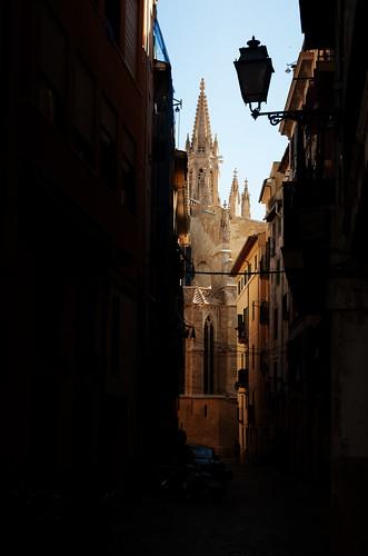 Palma de Mallorca 08
