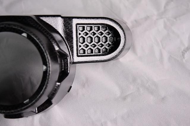 BWS 125 FI-後燈蓋-卡夢 (2).jpg