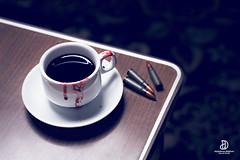(Abdulrahman AL-Dukhaini    عبدالرحمن) Tags: canon 50mm 14 7d صور تصوير كوب عبدالرحمن قهوة abdulrahman كانون مصور رصاص دم لايف ستيل الدخيني aldukhaini ١٤٣٢ ٢٠١١