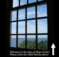 Islesofhope intro image rosemary milburn (TheHotRodRealtor) Tags: ri bristol ma massachusetts center rhodeisland newport warren eastbay coaching therapy westport fairhaven dartmouth barrington freetown counseling tiverton portmouth newbedford islesofhope rosemarymilburn