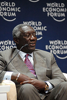 220px-John_Agyekum_Kufuor_-_World_Economic_Forum_on_Africa_2008