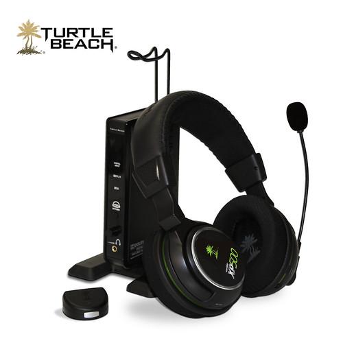 headsetTX02