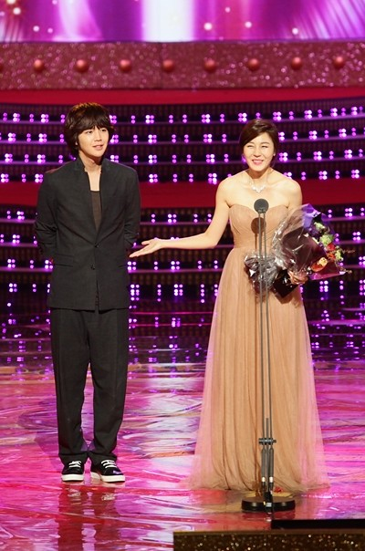Daejong award_04