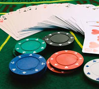 Microgaming Blackjack games to play
