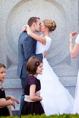 Heather and Adam Wedding Edits-29
