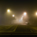 Night Fog - Albany, NY - 2011, Sep - 09.jpg by sebastien.barre