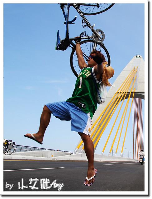 單車環島第五天 (5)