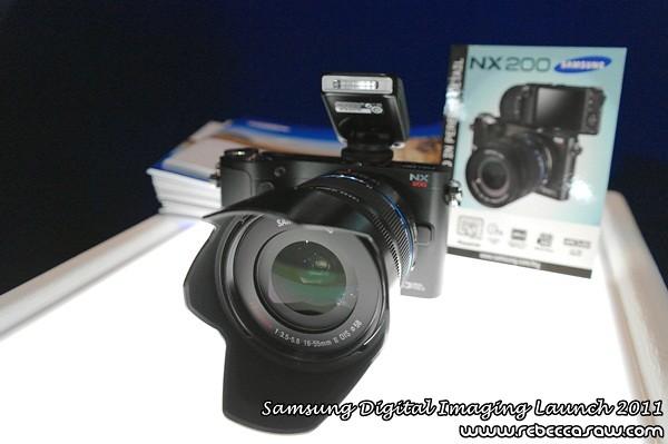 samsung DI launch 2011-0