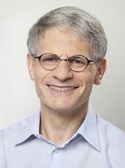 Stuart Schear who helped Atlantic Philanthropies launch HCAN