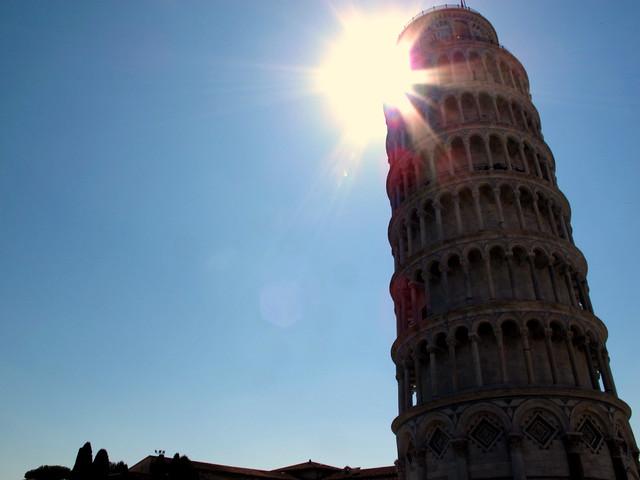 Europe_trip_Italy_Florence_Pisa_6