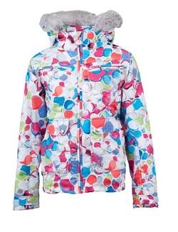 spyder-girls-lola-jacket-white-glass-print-rg