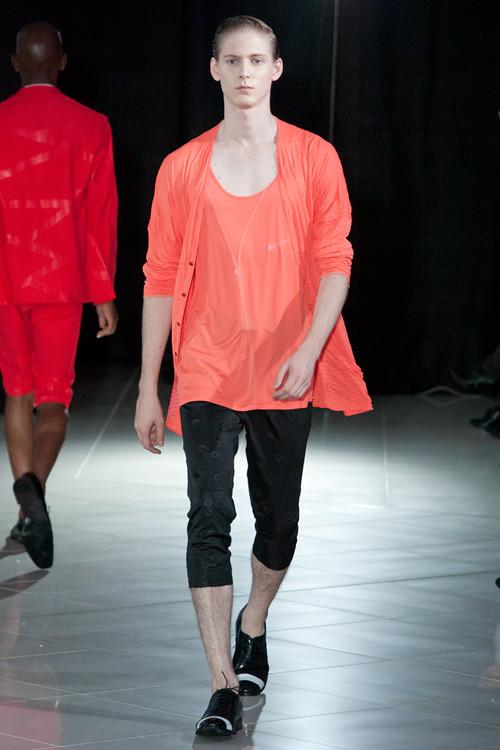 SS12 Tokyo MOLFIC024_Louis de Castro(Fashion Press)