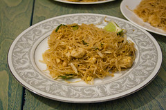 Pad Thai (bobjudge) Tags: