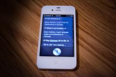 6267419182 591cbd33ae m I Love Siri!!!