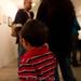 Azucarera Gallery- Dia de los muertos Show (24)