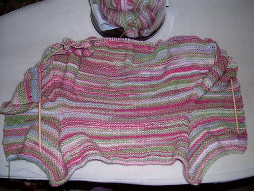 knitting 1168