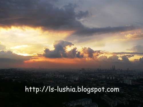 LookOutPoint_012
