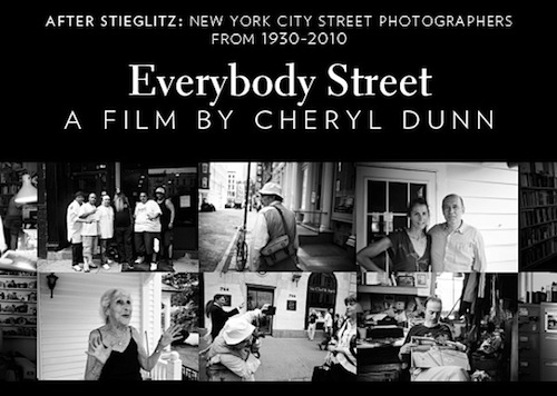 everybody_street_cover