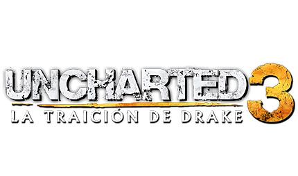 Uncharted3_Inactive_ES