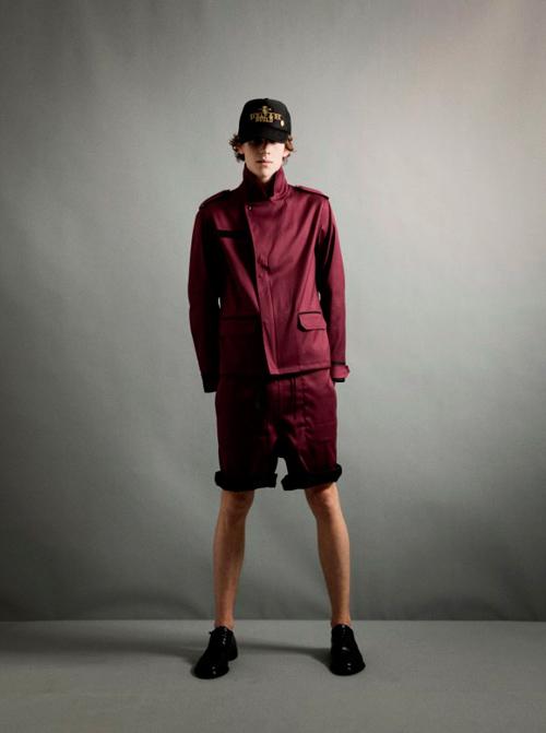 Lewis Grant3039_SS12 Tokyo THE RERACS(Fashion Press)