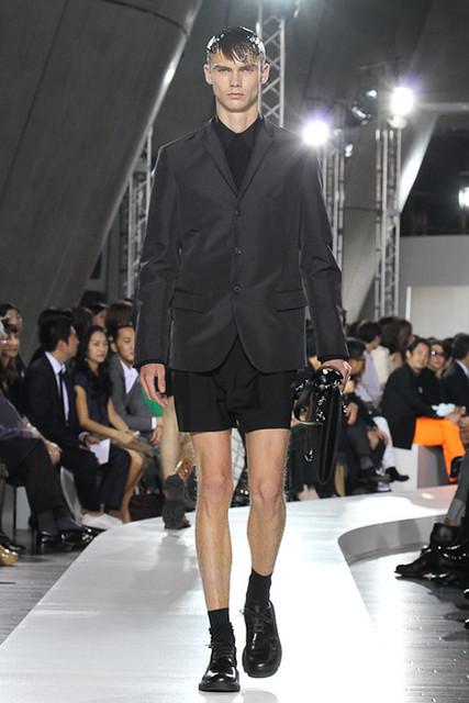 SS12 Tokyo Jil Sander006_Ben(Fashionsnap)