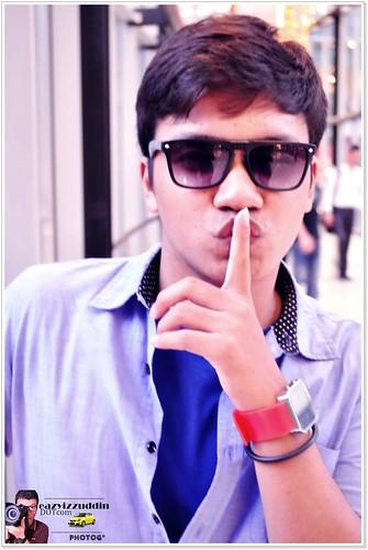 Shhhsshh