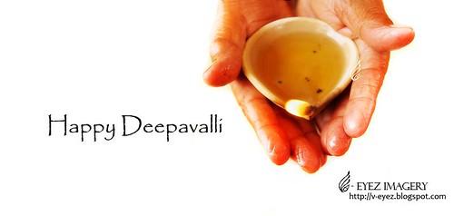 Deepavalli Nalvalthukal