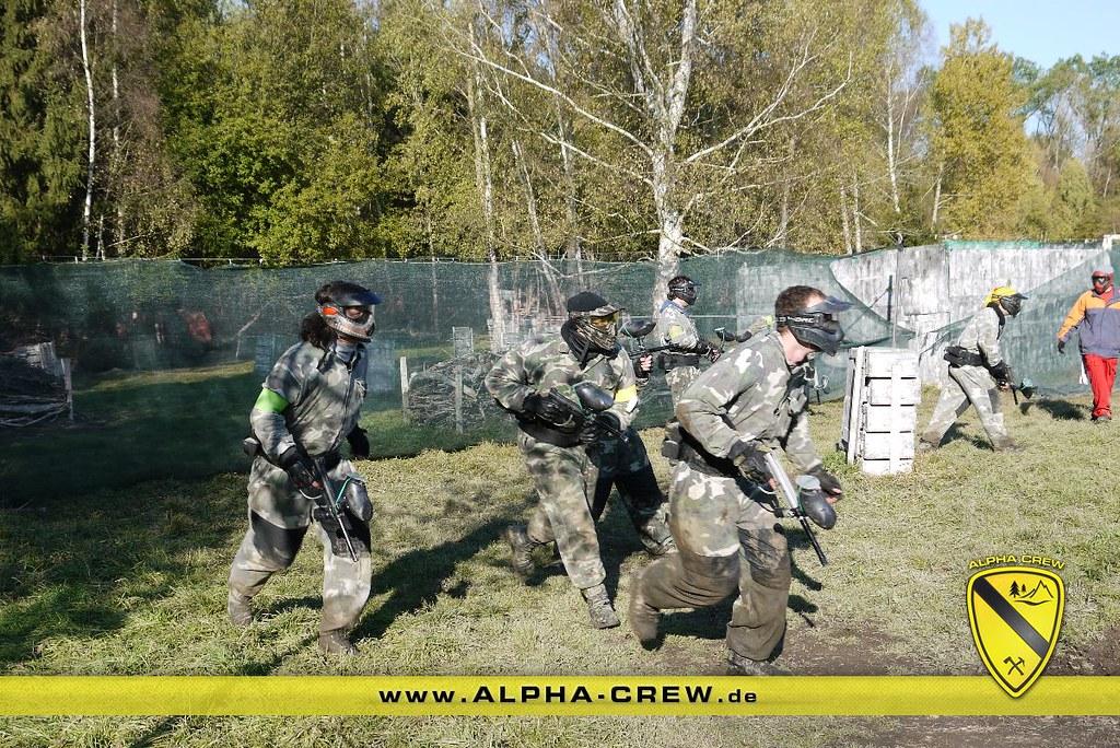 Paintball-Gotcha-Woodland-Sub-Air, Alpha-Crew, Teambuilding, Eventagentur, Outdoor-Training27